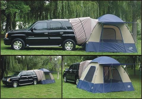 If you love c&ing outdoors but arenu0027t thrilled with the idea of sleeping on the hard ground a truck tent might be just what you need. & All you need to know about truck tents : Buyeru0027s guide reviews ...