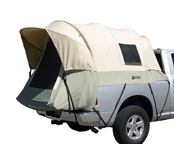 Our Review On Kodiak Canvas 7206 For September 2019