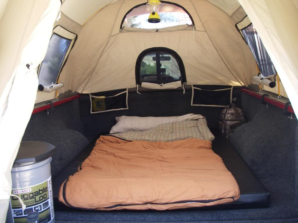what are the best sleeping bags for your truck tent. Black Bedroom Furniture Sets. Home Design Ideas