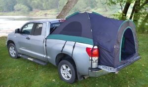 1-2-guide-gear-full-size-truck-tent