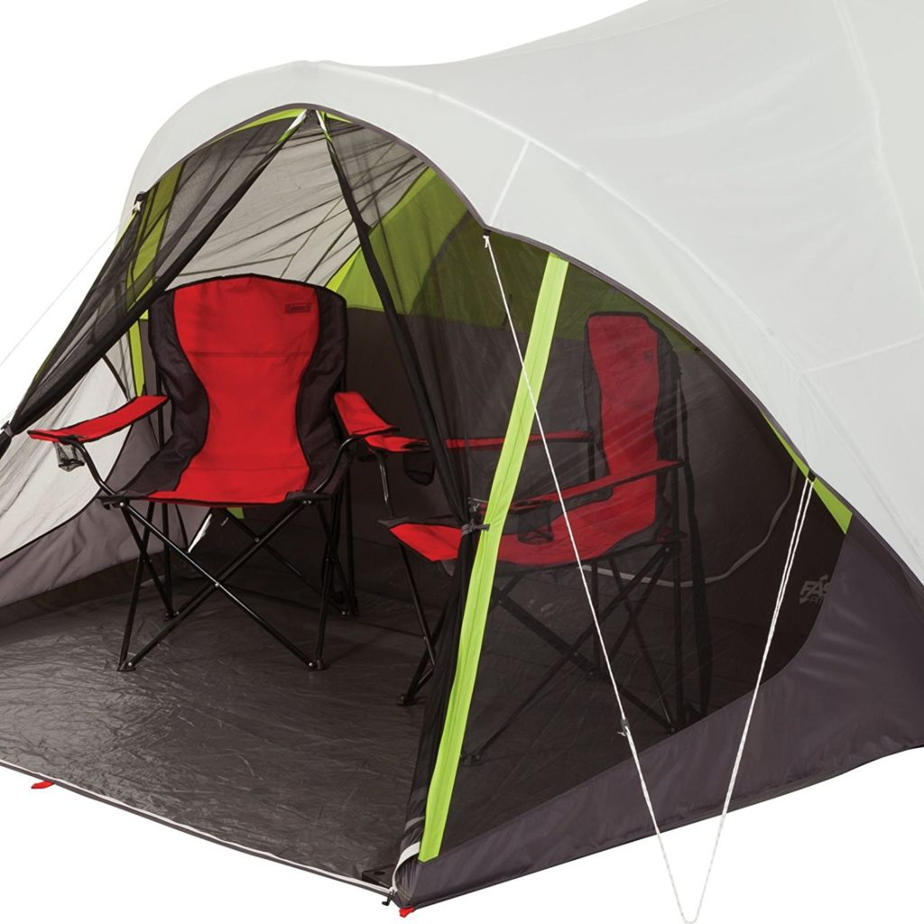 Thereu0027s hardly a one-size-fits-all best tent for c&ing since not everyone values all product details the same way and different people tend to have ...  sc 1 st  Truck Tents & Top 3 dome tents | Comparison and Reviews 2018