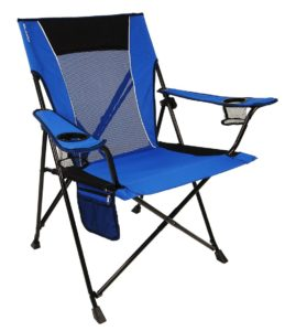 top 3 camping folding chairs comparison and reviews