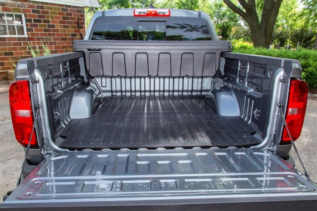 Top 3 Truck Bed Mats Comparison And Reviews For March 2020